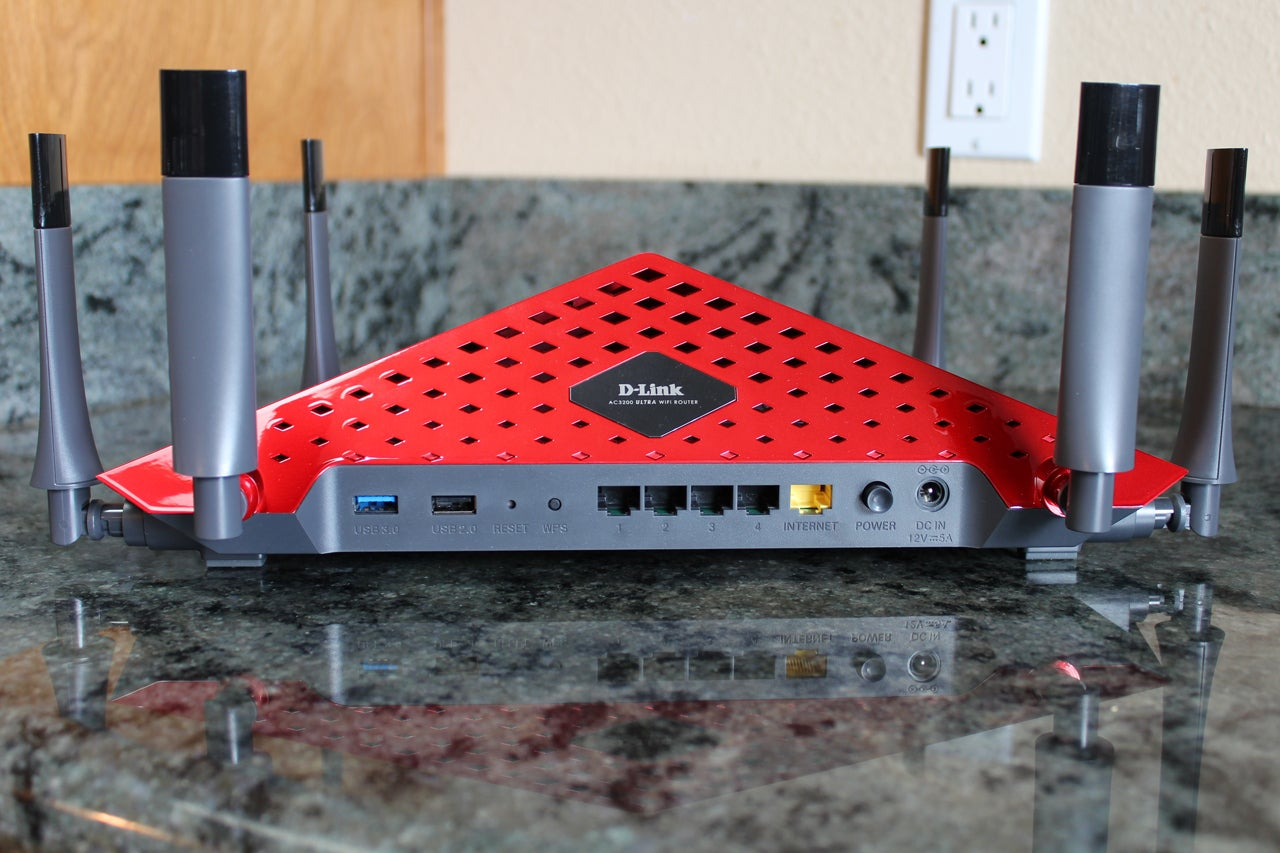 Best mesh Wi-Fi routers 2019: Reviews and buying advice | PCWorld