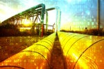TSA issues second cybersecurity directive for pipeline companies