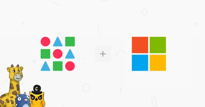 Microsoft buys open-source container developer Deis