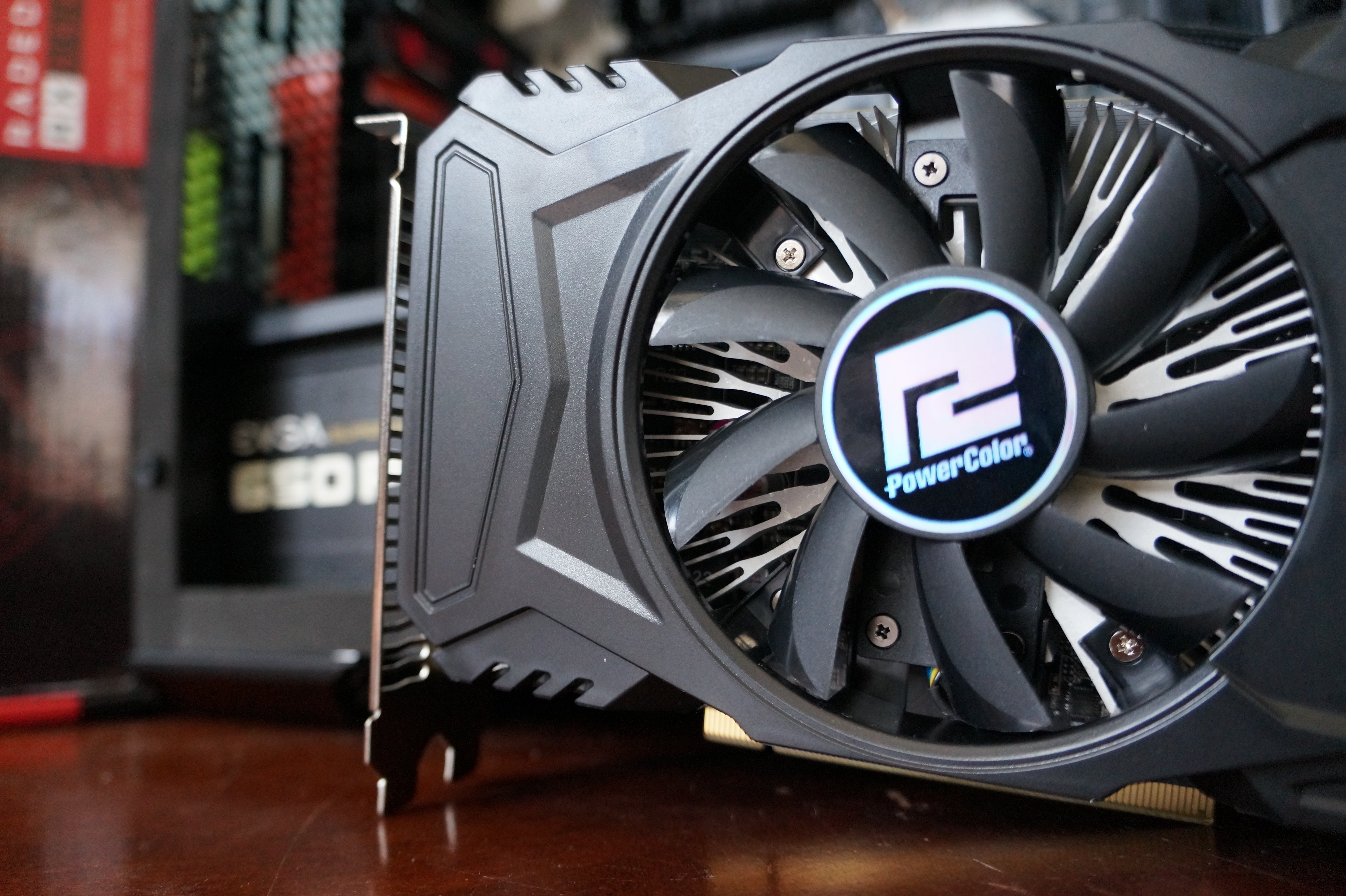 Best graphics cards for PC gaming 2018 | PCWorld