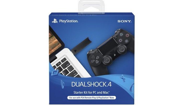 dualshock4starterkit 1