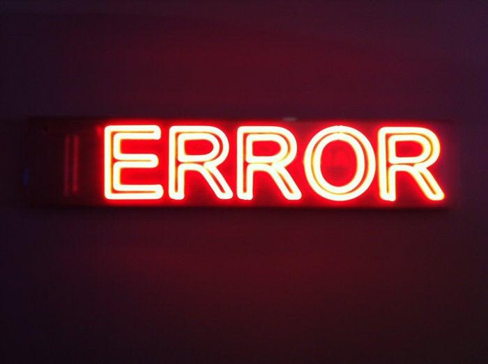 Serverless computing: Don't make the wrong app choices