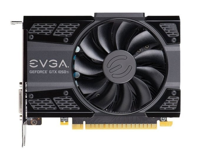 evga gtx 1050 ti sc secondary image
