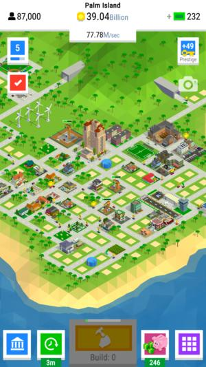 fft bitcity largecity