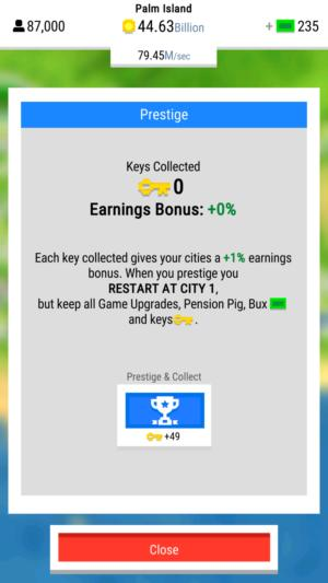 fft bitcity prestige