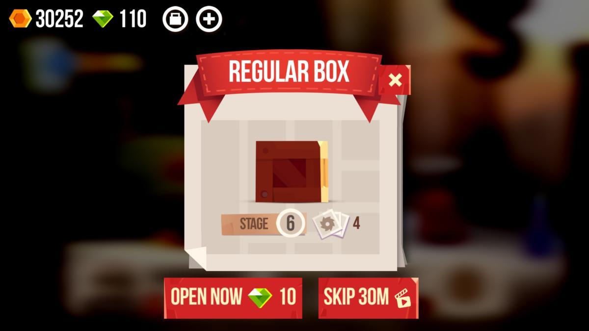 fft cats box