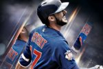 MLB Tap Sports Baseball 2017 isn't worth big-league time or money