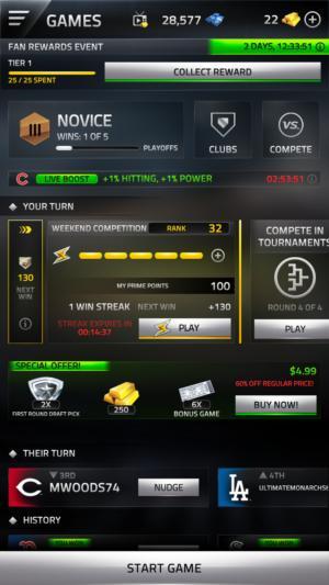 fft mlbtapsports17 menu