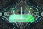 Beamforming explained: How it makes wireless communication faster