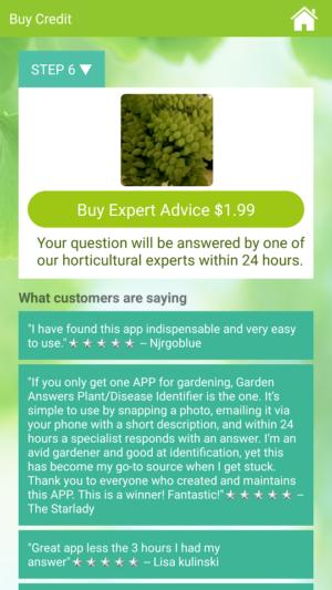 garden answers ask
