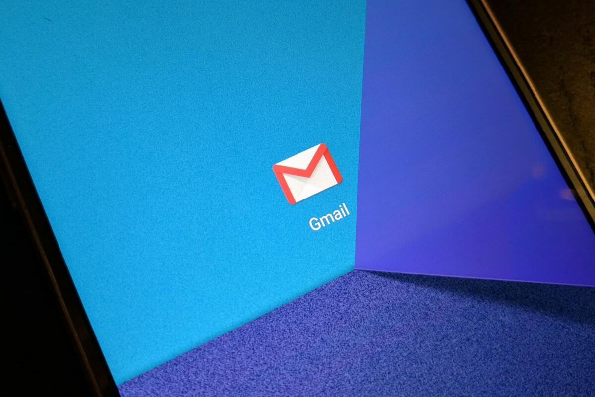 Master Gmail for Android with these tips and tricks