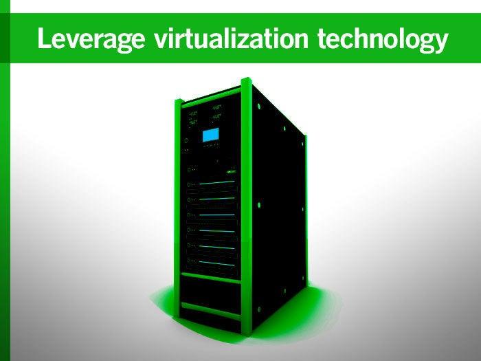 green data center 4
