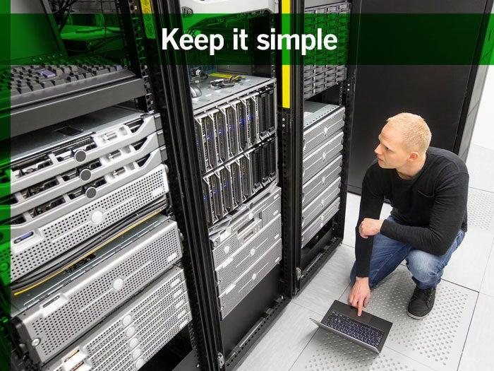 green data center 9