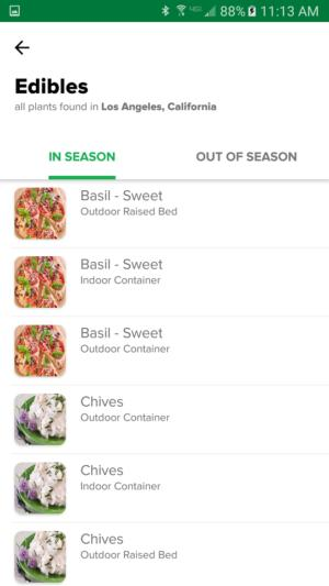 The 5 Android gardening apps you need this spring | Greenbot