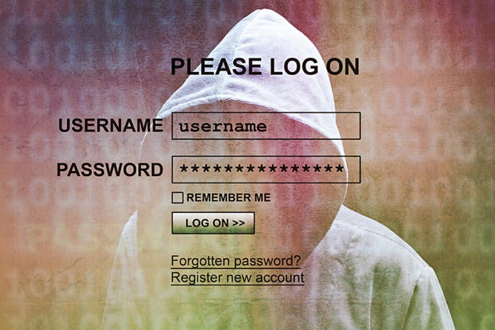 NIST to security admins: You've made passwords too hard
