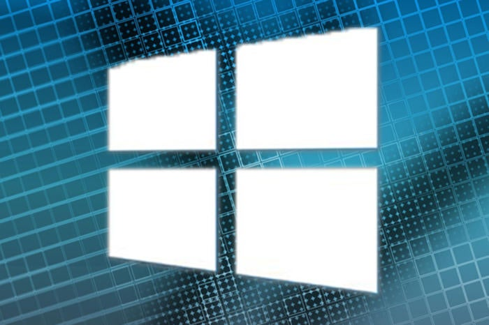 Top 35 free apps for Windows 10 | Computerworld