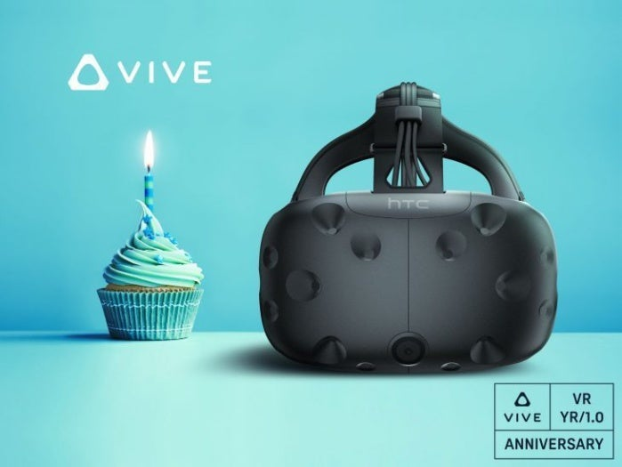 htc vive vr birthday vive day facebook hmd 730x548