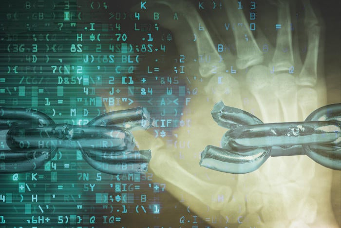 Supply chain attacks show why you should be wary of third-party providers