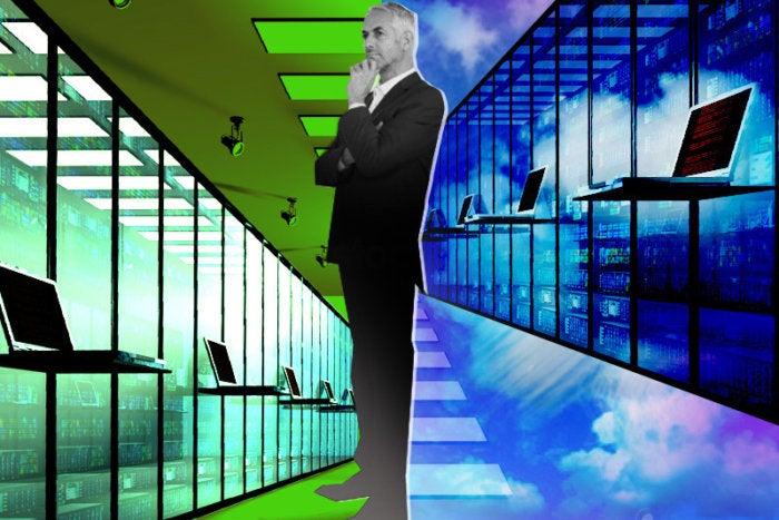 Cloud security training