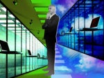 RackWare, like everyone, wants to manage hybrid clouds everywhere