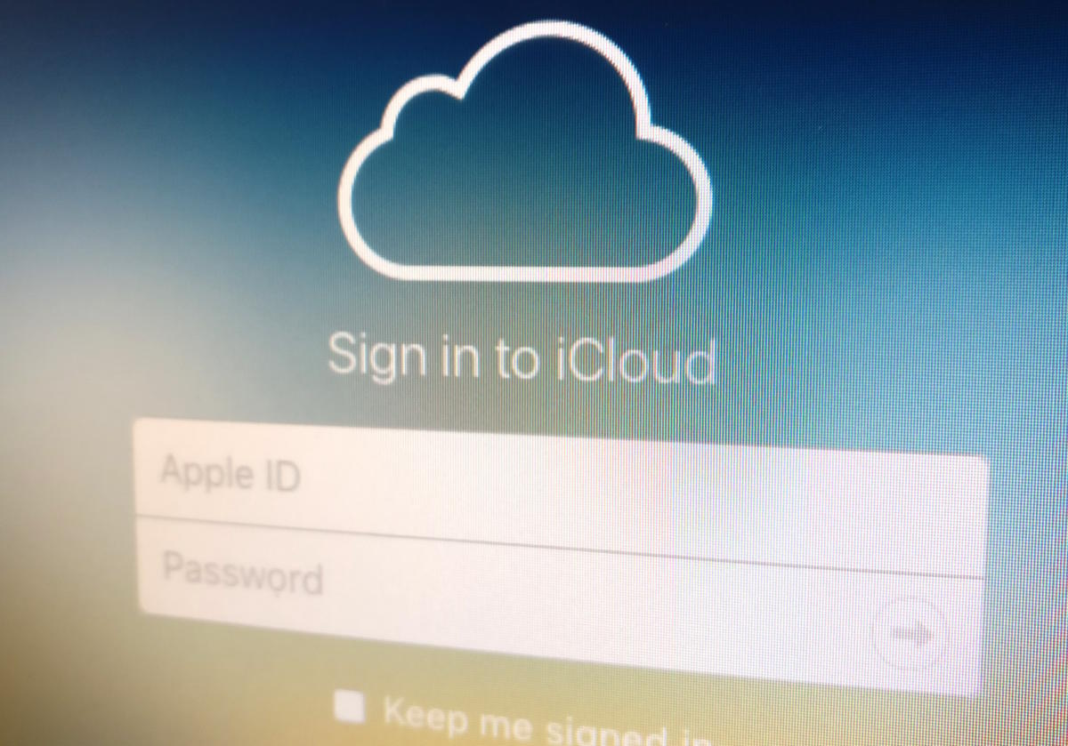 How to fix iCloud when it stops working | Computerworld