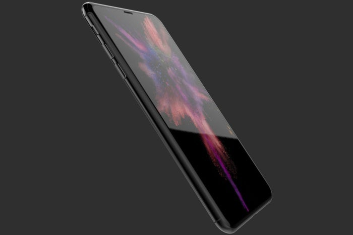 iPhone 8 rumors: WIll it be revealed on September 12?
