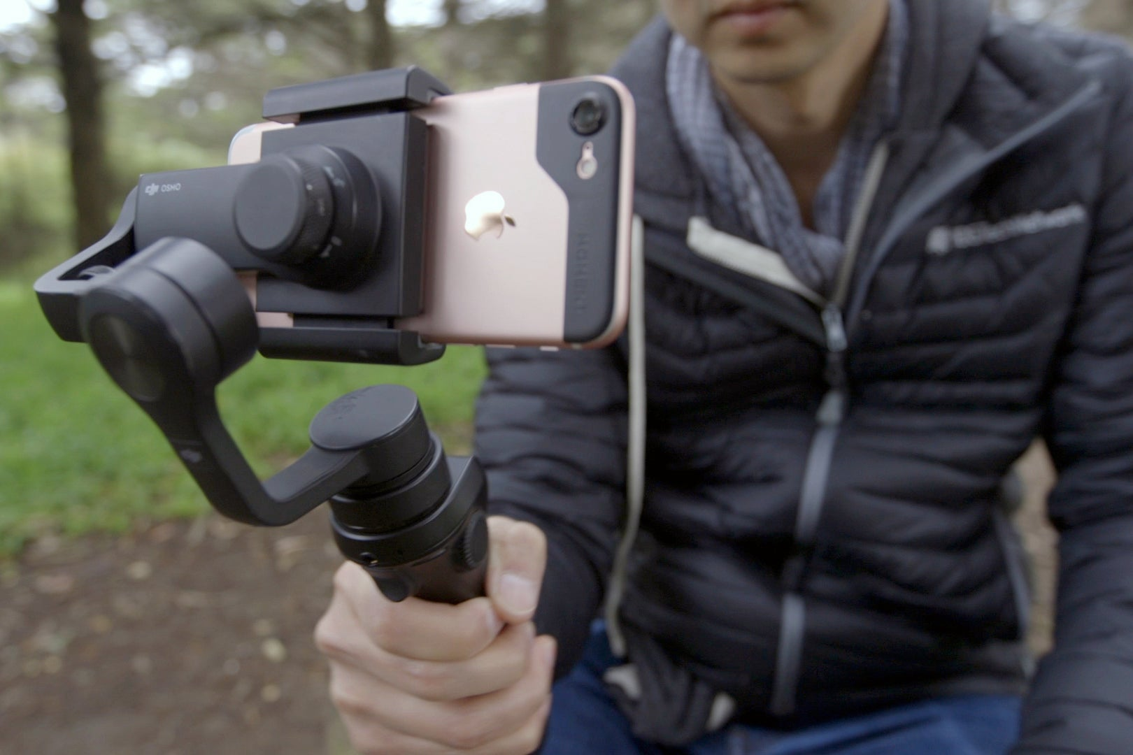 more photos 8c9c4 72646 6 accessories that make the iPhone an even better video camera ...