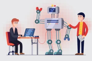 The human-first approach to AI workplace adoption