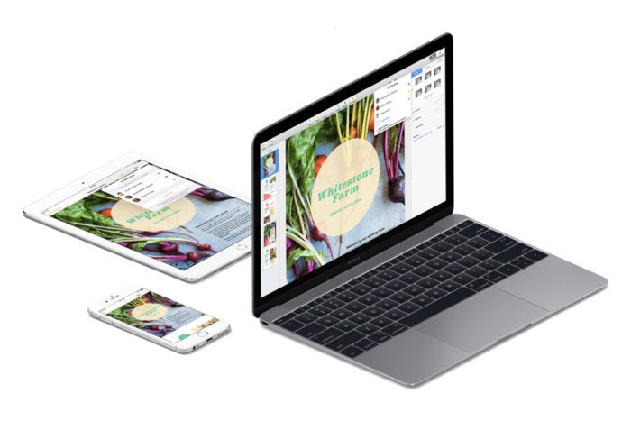 photo image How making its iWork and iLife apps free could hurt Apple and its users