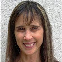 Kerrie Meyler