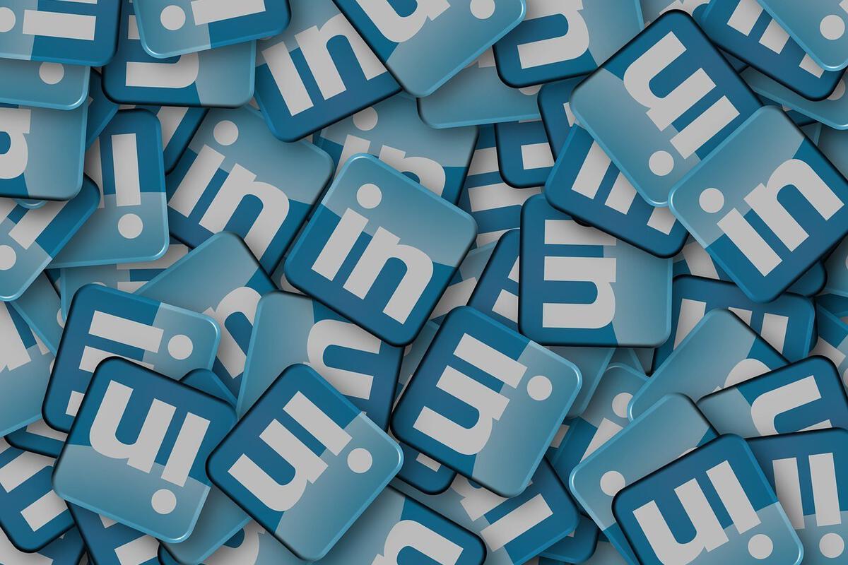 4 LinkedIn tips for elevating your executive brand | CIO