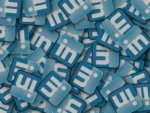 Espionage: Germany unmasks fake Chinese LinkedIn profiles