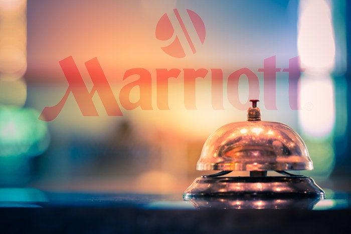 marriott digital design primary