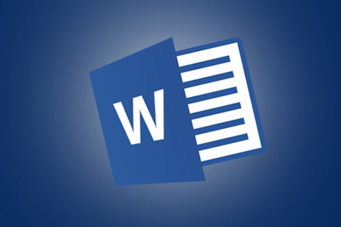photo image Word 2016: A guide to its desktop publishing tools