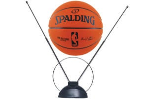 nba for cord cutters