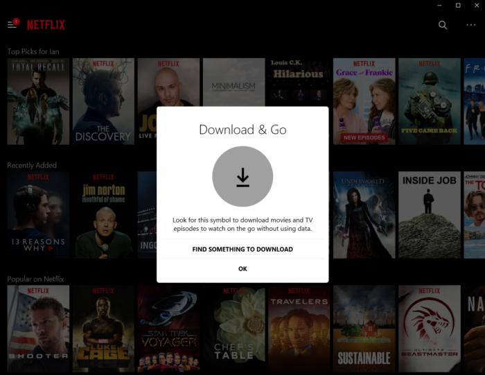 watch free movies offline on android