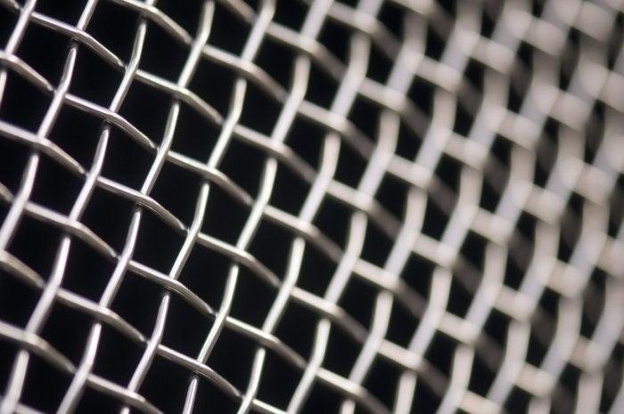 bluetooth mesh takes aim at enterprise iot but hasn t taken flight