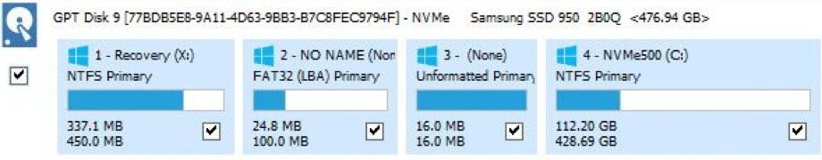 How to prepare for a clean install of Windows 10 Creators Update - CIO