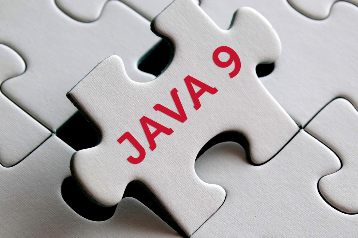 Java 9 is here: Everything you need to know