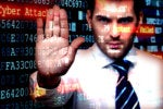 IT leaders share how they quell cybersecurity attacks