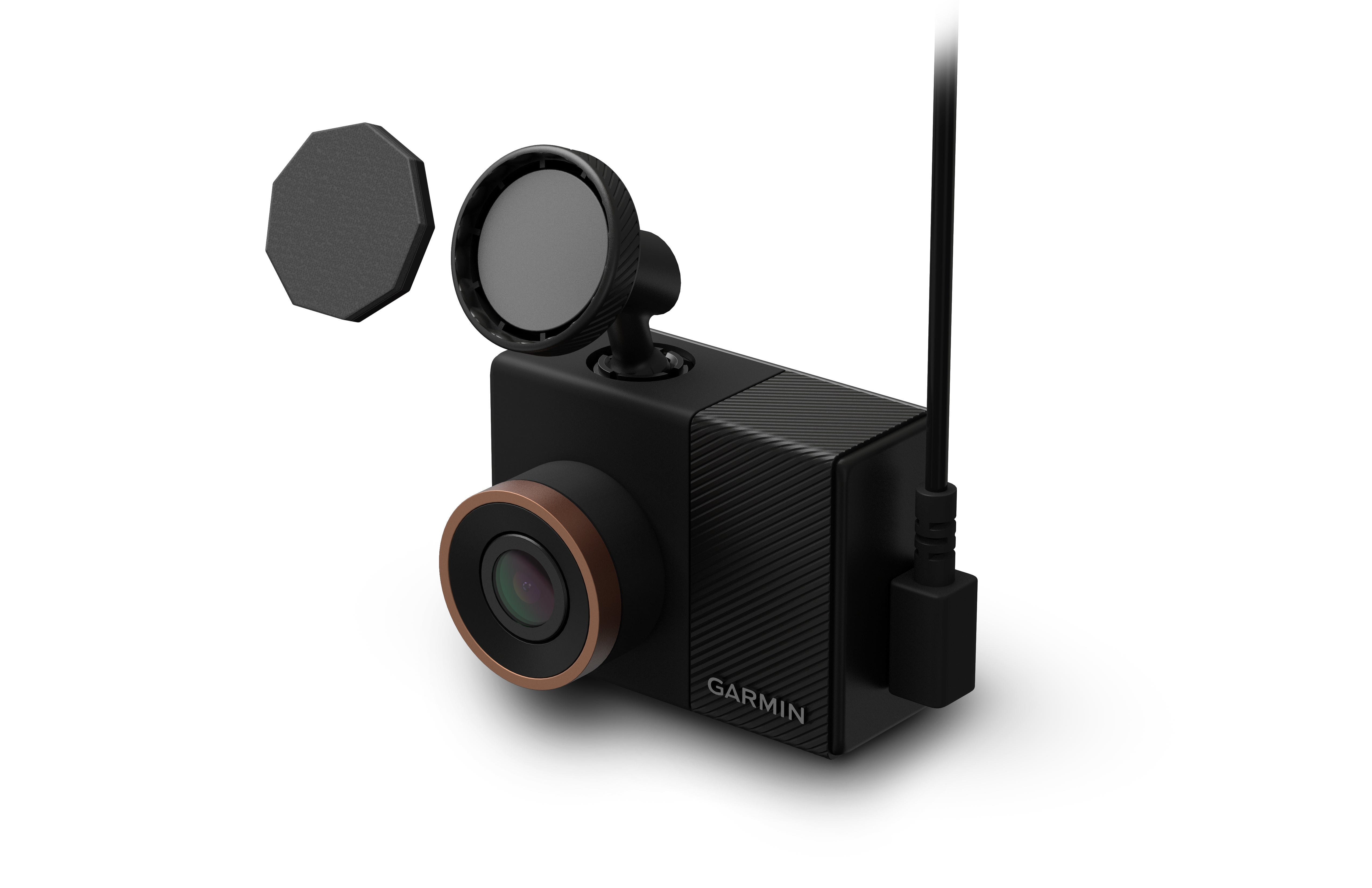 Garmin dash cam 55 review a compact cure for common traffic r dashcam55 hr 1007 buycottarizona Gallery
