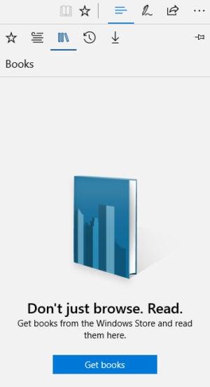 readedgeebooks