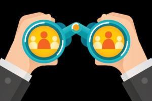 Focusing on professional development