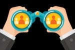 How startups recruit, hire and retain software developers