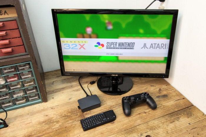 Nintendo's ridiculous war on ROMs threatens gaming history