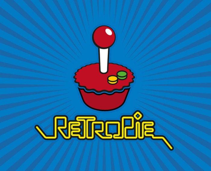 Retropie raspberry pi 3b+ download
