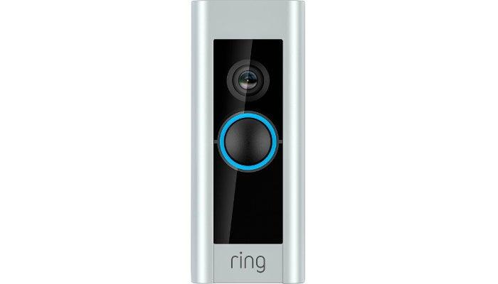ringvideodoorbellpro
