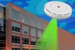 Riverbed absorbs Wi-Fi vendor Xirrus, reaches for the edge of the network