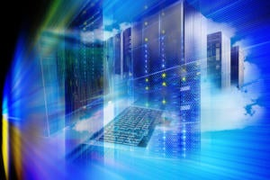 Security-as-a-service model gains traction