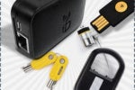 9 essential tools for the security-conscious mobile worker
